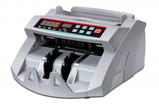 Cash Counting Machines in Chennai