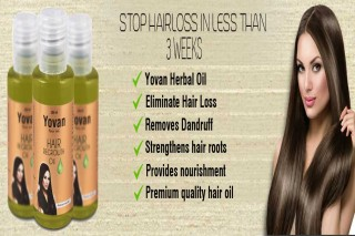 Here Is A Quick Cure For best oil for hair fall