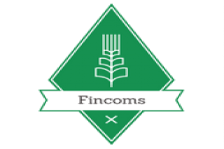 Fincoms,Solutions without Limit.