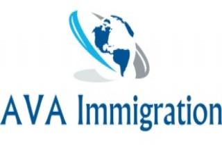 best immigration lawyers in birmingham