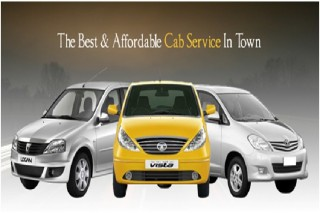 Kolkata Car Rental Service