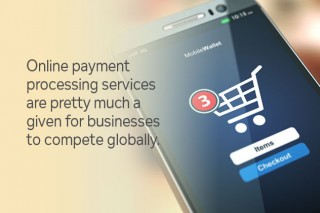 Low Cost Payment Solutions with Fincoms