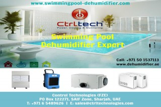 Dehumidifier for swimming pool. Swimming pool Dehumidifier. Dehumidifier. pool Dehumidifier. Indoor pool dehumidifier. dehumidifier for spa.