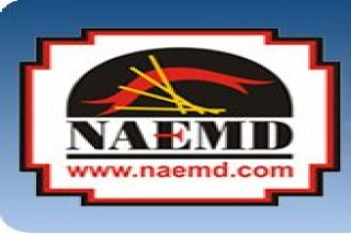 Event Management Courses by NAEMD