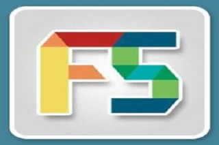 F5 Buddy Website Design And SEO Service For Law Firms