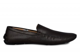 Shop Smart Casual Loafers For Men || Trendzz Mart