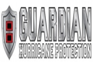 Construction-Commercial and Residential Window Replacement in Lehigh Acres |Guardian Hurricane