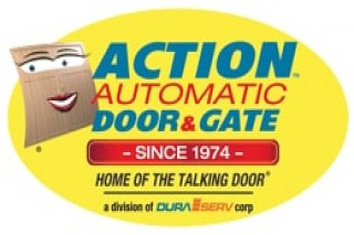 Steel Garage Doors Fort Myers fl | Action Door