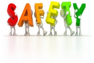 online safety course| safety management online course.