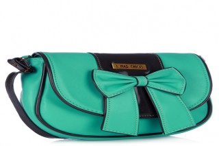 Sling Bags for Women Online | Trendzzmart