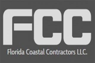 Florida Coastal Contractors, LLC