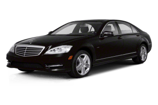 Limo Hire Sydney Northern Beaches