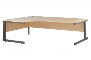 Upgrade Your Conventional Office to Ergonomic With Workstations.com.au
