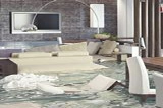 Here you get Best water damage Problem in Florida