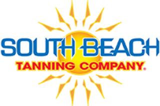 Tanning Salon Franchise Opportunities