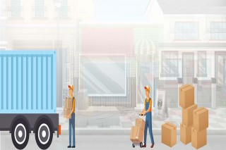 Expert Movers and Packers in Hyderabad
