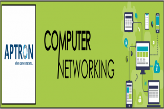 Networking Course in Delhi, Networking Institute in Delhi