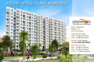 under construction projects in pune