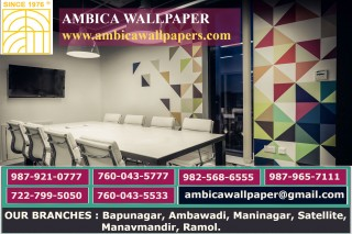 Ambica Wallpapers