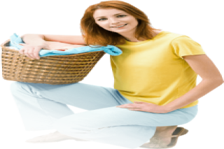 Professional domestic cleaning service in st Albans