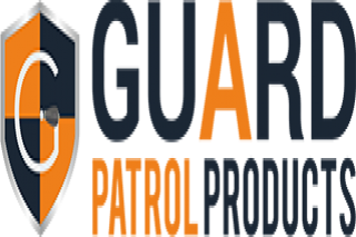 Get Complete Guard Tour Systems 8008174259