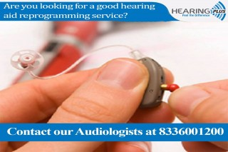 Want to purchase hearing aid? Get the best hearing aid devices at Hearing Plus