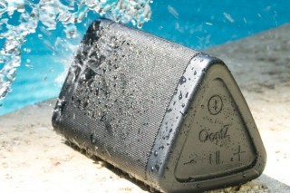 Top 10 Bluetooth Shower Speakers