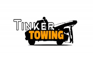 Tinker Towing
