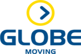 Best Packers and Movers | Globe Moving and Storage
