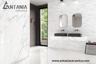 Digital Wall Tiles Manufacturer ,Supplier and Exporter in Morbi: Antania Ceramica
