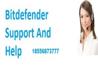 https://customer-helpnumber.us/bitdefender-support-usa.html