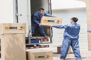 Cheap Office/House Movers in UAE
