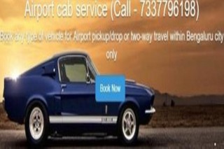 BookTheTaxi Services