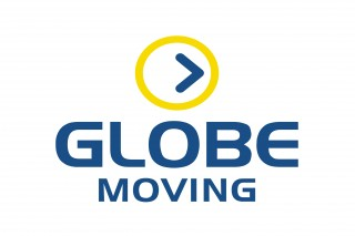 Best International Packers and Movers | International Packers and Movers