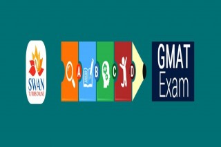 GMAT Online Preparation