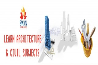 ARCHITECTURE ENGINEERING COURSES