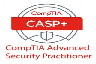 100% Guaranteed Pass CompTIA CASP Certification Without Exam in 3days