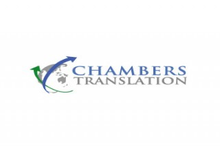 Translation company offering service for all fields, in Singapore