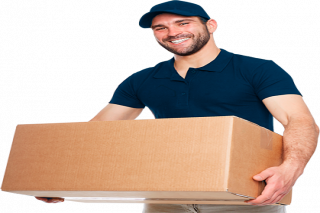 Packers and Movers in Patna|7295027499|Patna Packers & Movers