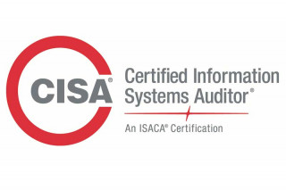 CISA Certification 100% Guaranteed Pass Without Exam in 3days