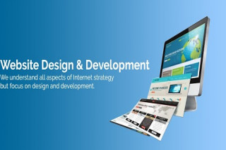 Best and No.1 Website Designing Company in Patna