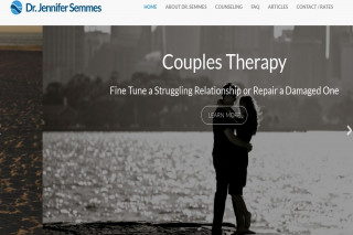 Couples Marriage Counseling Carlsbad