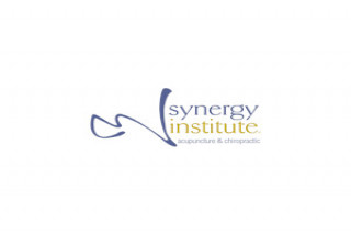 Synergy Institute Acupuncture & Chiropractic