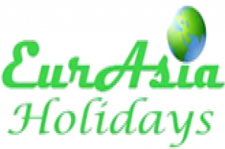 Tour Packages | Travel Agency | Eurasia Holidays