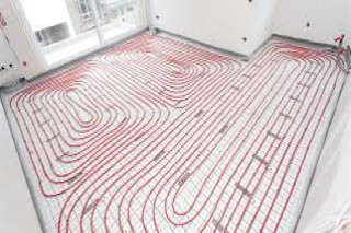 Explore Our Company for Underfloor Heating Southland