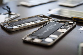 Get Authorised Service for Iphone Repair At Low Price