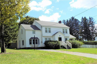 House & Land for Sale Monticello, Ny