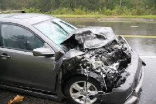 Palm Springs Accident Attorneys