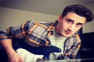 Group Guitar Lessons Brampton