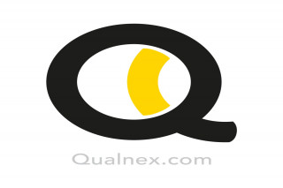 Digital marketing company in Kochi, Kerala - Qualnex